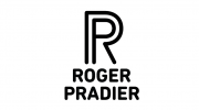 Roger Pradier Lighting