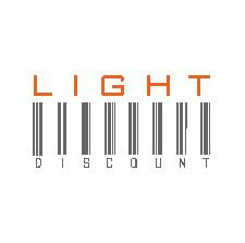 Light Discount